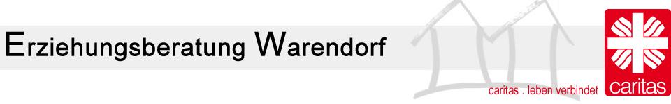 Caritasverband Warendorf